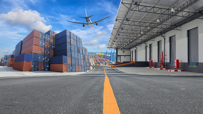 PH logistics and warehousing industry will continue to grow as e-commerce surges