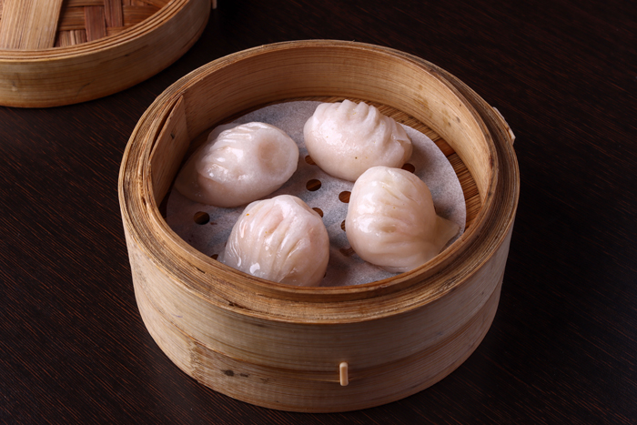 New World Makati's special Yum Cha treat just for dads