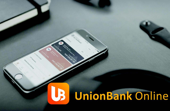 UnionBank: Moving from resilience to renaissance