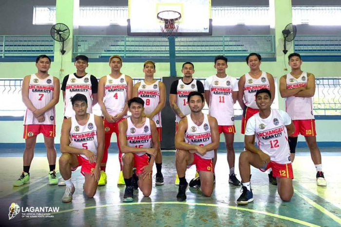Iligan City to showcase youth in VisMin Super Cup